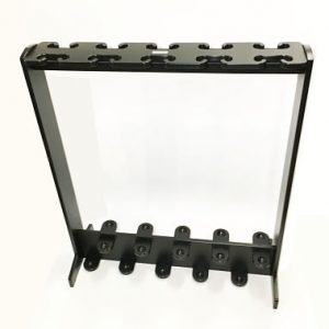 varied 20 rod holder